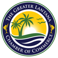 Lantana Chamber of Commerce