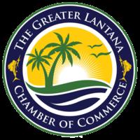 Lantana Chamber of Commerce