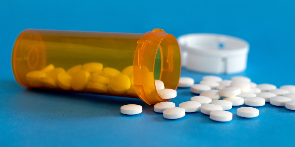 Florida May Be Lowering Opioid Epidemic Numbers