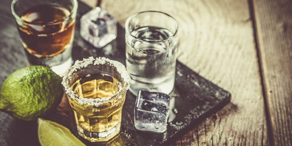 Alcohol Abuse Frequently Asked Questions