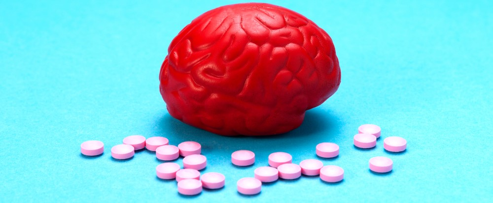 Understanding Nootropics: What Are They and Are They Safe?