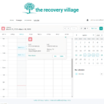 The-Recovery-Village-Telehealth-Calendar.png