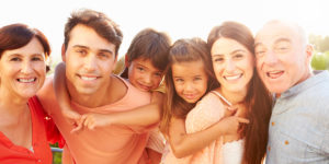 family resources for addiction